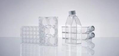 Productos De Cultivo Específicos Para Células Madre Eppendorf