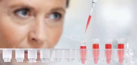 El material descartable de laboratorio puede influir en sus ensayos