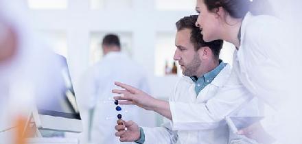 La Importancia de Integridad de Datos en el Laboratorio Farmacéutico