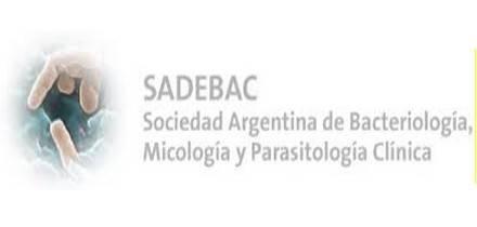 Recomendaciones de SADEBAC –AAM para el procesamiento de muestras en la era del Coronavirus