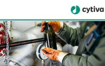 Ensayos analíticos para producción de petroquímicos