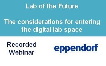 Laboratorio del Futuro: Conozca el nuevo laboratorio digital (Inglés)