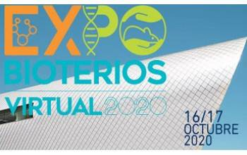 Expo Bioterios Virtual 2020