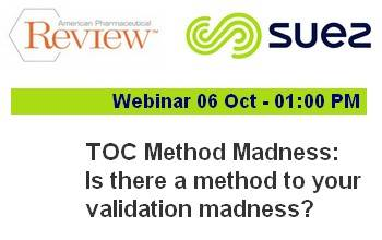 TOC Method Madness: Is there a method to your validation madness?