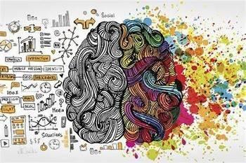 Gestión de las emociones en contextos de incertidumbre