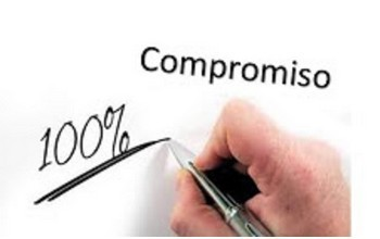 Compromiso profesional e implicancia