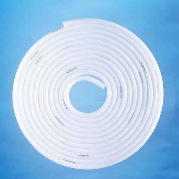 Manguera Masterflex, C-Flex, I/P 73 - rollo de 30.5 m