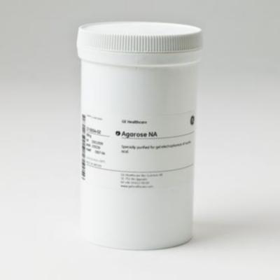 Agarosa NA Cytiva - 100 g (17-0554-02)