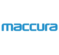 MACCURA BIOTECHNOLOGY CO., LTD