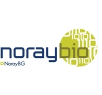 NORAY BIOINFORMATICS