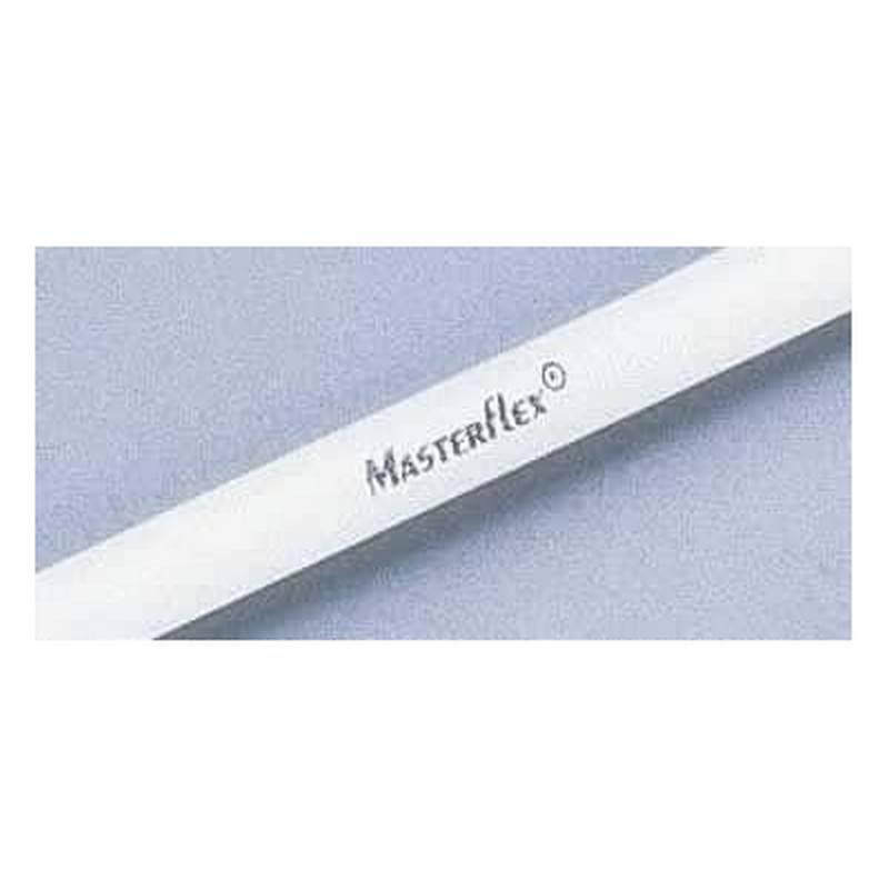 Manguera Masterflex, C-Flex (50A), I/P 88 - 3 m