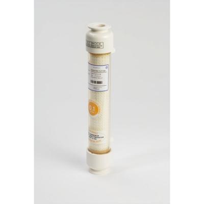 Cartucho de Fibra hueca para microfiltración tangencial Cytiva