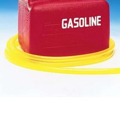 Manguera Masterflex, Tygon para combustible y lubricante, DI 19.1 mm, DE 25.4 mm – 15.2 m