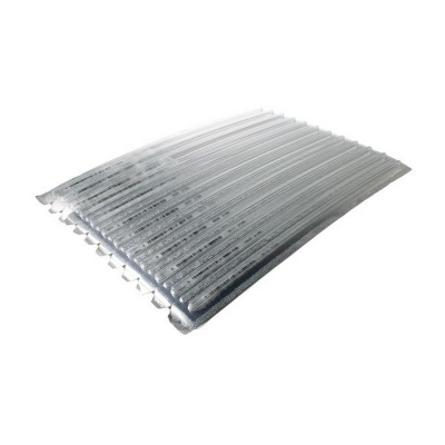Immobiline DryStrip Cytiva, gradiente de pH 3-10, 7 cm - 12 tiras (17-6001-11)