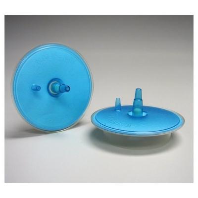 Filtro tipo tapa de botella FastCap Nalgene, membrana de poliestersulfona PES, 0,2um, diámetro: 90 mm - 10 unidades