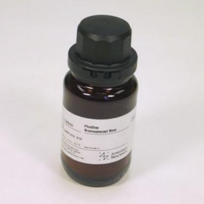 Bromophenol Blue PlusOne Cytiva - 10 g (17-1329-01)