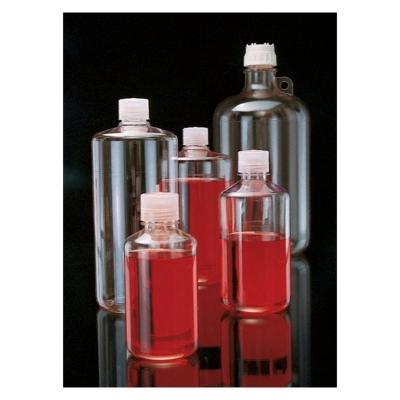 Botella de boca estrecha Nalgene, policarbonato PC