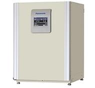 Incubadora CO2 164L - Serie CellIQ CO2 Touch