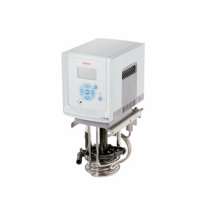 Circulador de inmersión Thermo Fischer, modelo SC100, 230V-50Hz