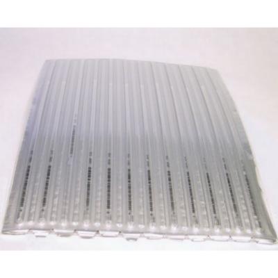 Immobiline DryStrip Cytiva, gradiente de pH 3-10 no lineal, 7 cm - 12 tiras (17-6001-12)