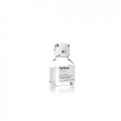 HEPES 1M Solution Nutrient Media Supplements-(Liquid) 100 mL