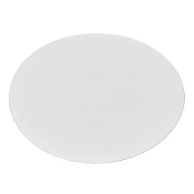 Membrana de Acetato de Celulosa Nalgene, diámetro 47mm - 100 unidades