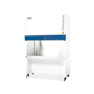 Cabina de Seguridad para Citotóxicos ESCO, modelo Cytoculture