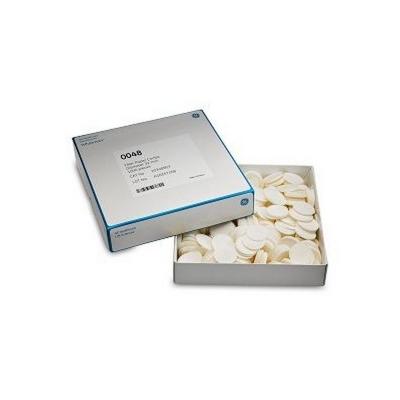 Filtro para Aplicaciones Específicas Grado 0048 Whatman. Diámetro 32 mm - 1000 unidades (10348903)