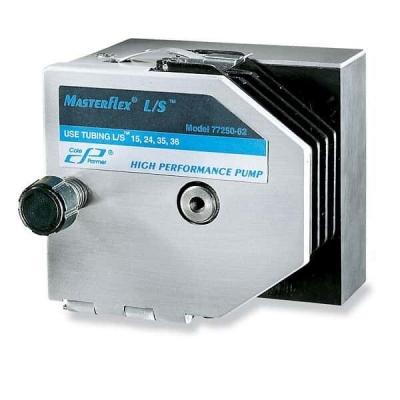 Cabezal para Bomba L/S de alto rendimiento Masterflex