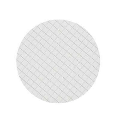 Membrana de Ésteres Mezclados de Celulosa ME25 Whatman de Cytiva. Cuadriculado 3.1 mm, poro 0.45 um, diámetro 47 mm - 100 unidades (10406812)