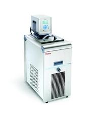 Baño de circulación con Calentamiento y Refrigeración - Serie  ARCTIC - Modelo SC 100-A10B - 17-30L / de -10 a +100°C - 230V/50Hz