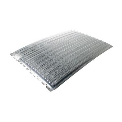 Immobiline DryStrip Cytiva, gradiente de pH 6-11, 7 cm - 12 tiras (17-6001-94)