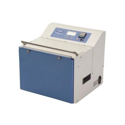Homogeneizador Stomacher, Modelo 3500, capacidad 400-3500 ml