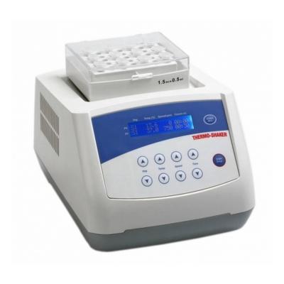 Termomezclador MILAB, modelo MS-100, sin termobloque