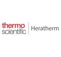 HERATHERM