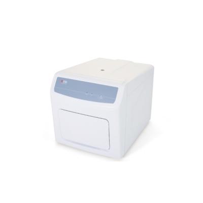 Termociclador para PCR en tiempo real Dlab, modelo Accurate 96