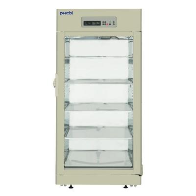 Incubadora CO2 Phcbi, capacidad 851L, TA +5C hasta 50C, serie IncuSafe