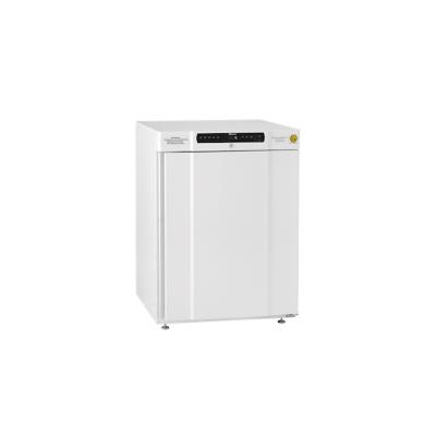 Refrigerador antiexplosivo Gram, 2 a 20 C, 104 L, ATEX, blanco, Serie BioCompact II (IIRR210)
