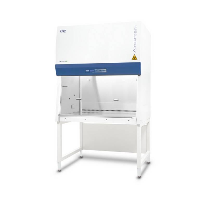 Cabina de Seguridad Biológica ESCO, Clase II, Tipo A2, Serie S