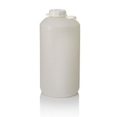 Biotanque cerrado Nalgene, polipropileno PP