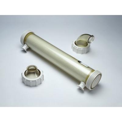 Cartucho de Fibra hueca para ultra filtración tangencial Cytiva, MaxCell