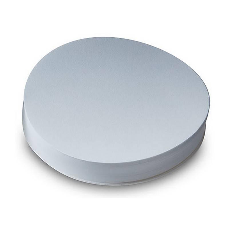Papel de Celulosa Grado 1 Chr Whatman GE. Para Cromatografía, rollo de 2.0 cm x 100 m (3001-614)