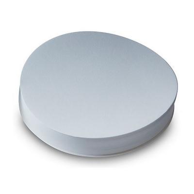 Papel de Celulosa Grado 1 Chr Whatman. Para Cromatografía, rollo de 2.0 cm x 100 m (3001-614)