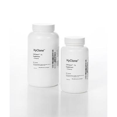 Leibovitz L-15 with L-Glutamine Classical Dry Powdered Media 1 x 10 L