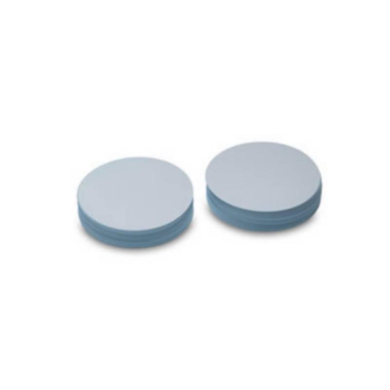 Membrana de Celulosa Regenerada RC55 Whatman GE. Poro 0.45 um, diámetro 47 mm - 100 unidades (10410212)