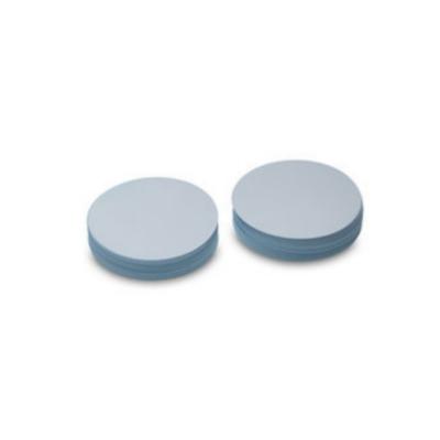 Membrana de Celulosa Regenerada RC55 Whatman de Cytiva. Poro 0.45 um, diámetro 47 mm - 100 unidades (10410212)