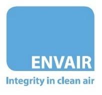 ENVAIR