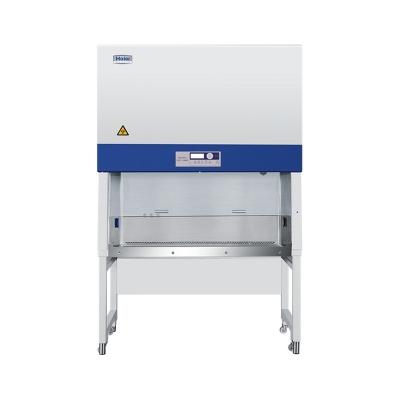 Cabina de Seguridad Biológica Haier, Clase II, Tipo A2, modelo HR1200-IIA2