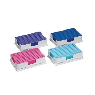 PCR-Cooler Eppendorf, 0.2 ml