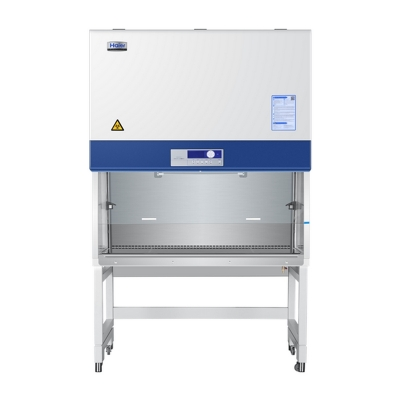 Cabina de Seguridad Biológica Haier, Clase II, Tipo A2 , Modelo HR1200-IIA2-D